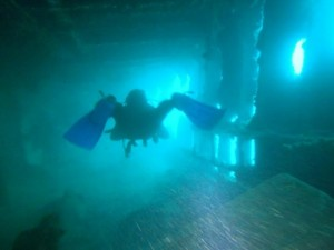 HMS_MAORI_MALTA_DIVING (1)
