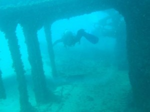 HMS_MAORI_MALTA_DIVING (2)