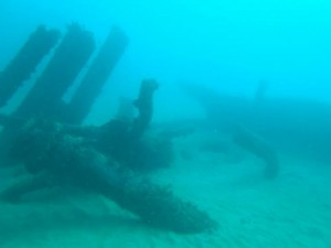 HMS_MAORI_MALTA_DIVING (4)